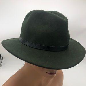 LYLA & BO Fedora Hat